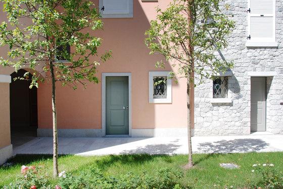 Superior 16.5011 M16 by Bauxt | Front doors