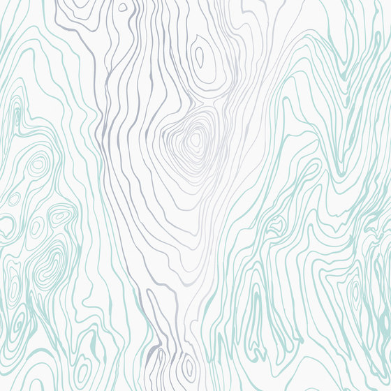 MF1.04 by YO2 | Wall coverings / wallpapers