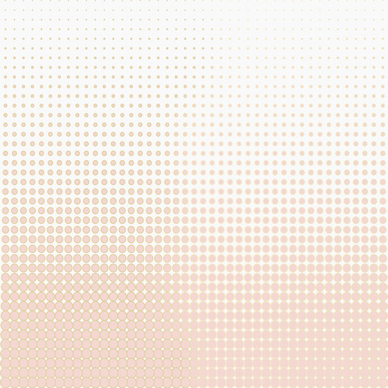 MF1.07 by YO2 | Wall coverings / wallpapers