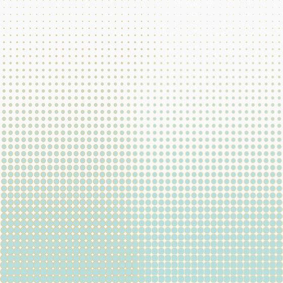 MF1.07 di YO2 | Tessuti decorative