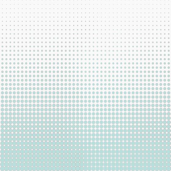 MF1.07 di YO2 | Carta parati / tappezzeria