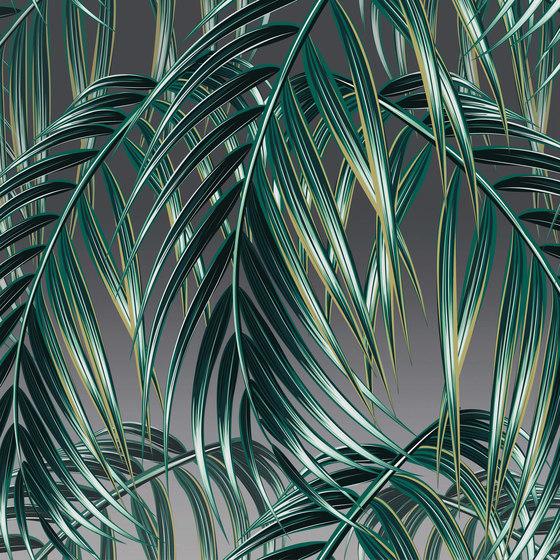 LP1.05 di YO2 | Tessuti decorative