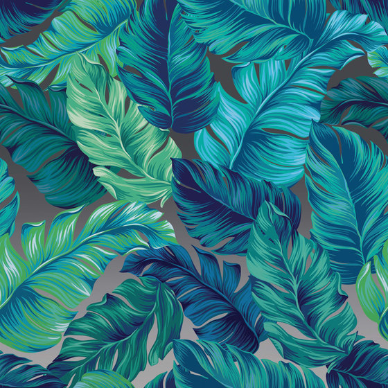 LP1.07 by YO2 | Wall coverings / wallpapers
