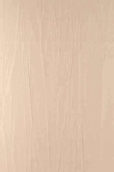 Takara Pyxis di Arte   Carta parati / tappezzeria