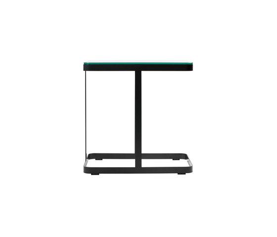 Aperto de Svedholm Design | Mesas auxiliares