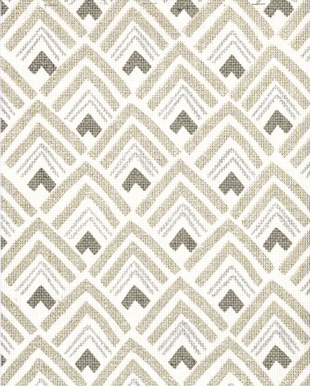 Takara Feather by Arte | Wall coverings / wallpapers