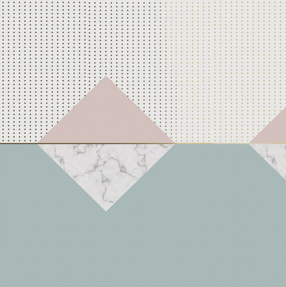 MP1.01 by YO2 | Drapery fabrics