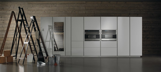 TU23 by Rossana   Cabinets