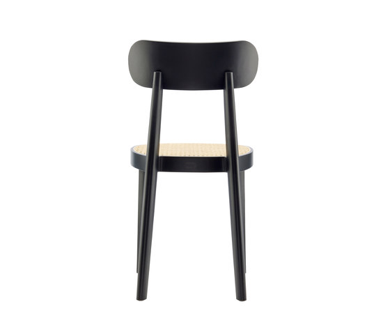 118 by Thonet | Chairs