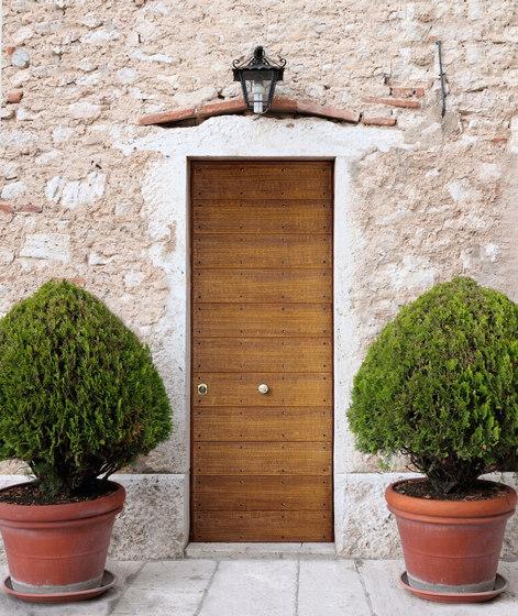 Superior 16.5021 M16 by Bauxt | Front doors