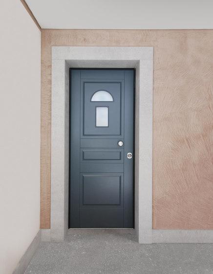 Superior 16.5022 M16 by Bauxt | Front doors