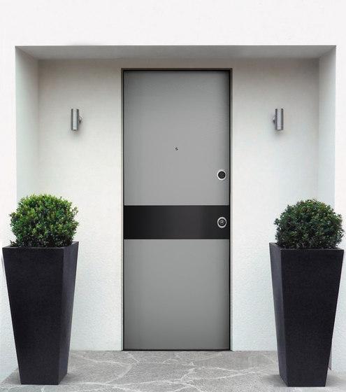 Superior 16.5027 M18 by Bauxt   Front doors