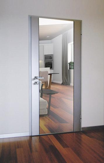 Superior 16.5029 M16 by Bauxt | Front doors