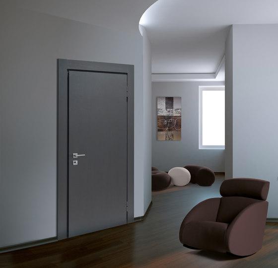 Superior 16.5030 M16 by Bauxt | Front doors
