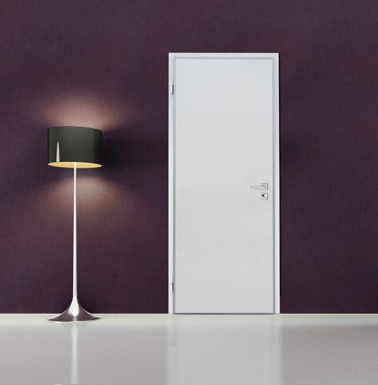 Superior 16.5033 M16 by Bauxt   Front doors