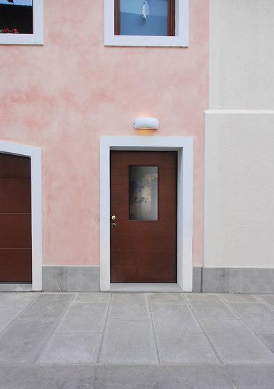 Superior 16.5037 M16 by Bauxt | Front doors