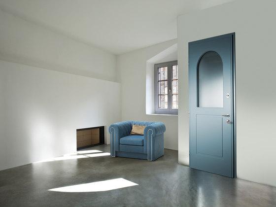 Superior 16.5039 M16 by Bauxt | Front doors