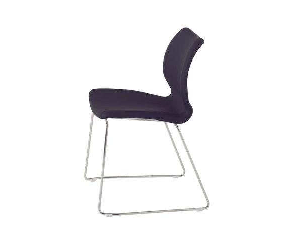 Uni 552M-G by Et al. | Chairs