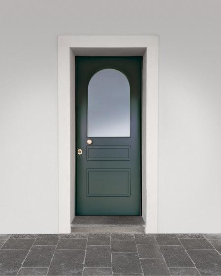 Superior 16.5045 M16 by Bauxt | Front doors