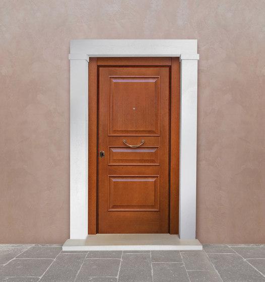 Superior 16.5047 M16 by Bauxt | Front doors