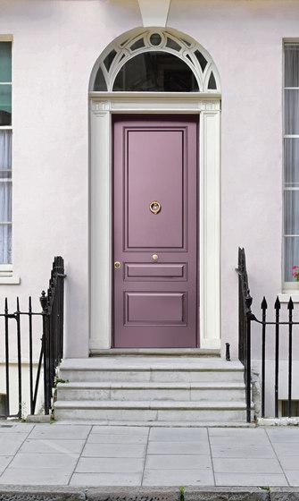 Superior 16.5054 M16 by Bauxt | Front doors