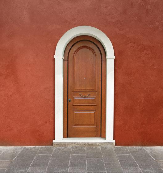 Superior 16.5057 M16 by Bauxt | Front doors