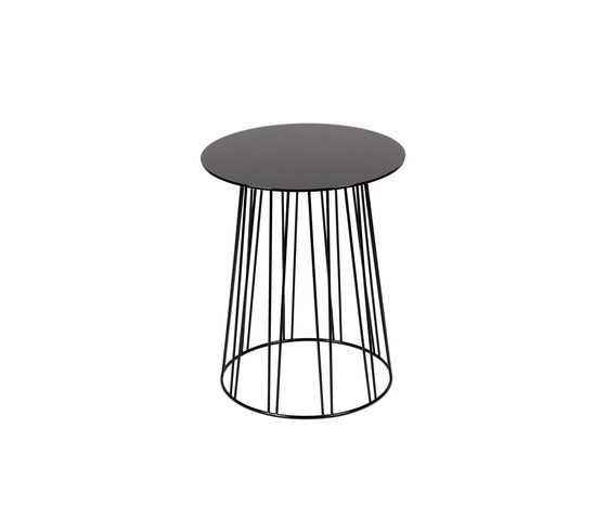 Dix by Svedholm Design | Side tables