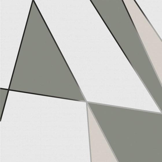 MP1.04 de YO2 | Revestimientos de paredes / papeles pintados