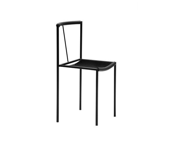 Sedia von ZEUS | Stühle