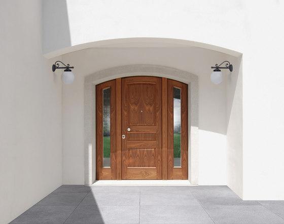 Superior 16.5066 M16 by Bauxt | Front doors