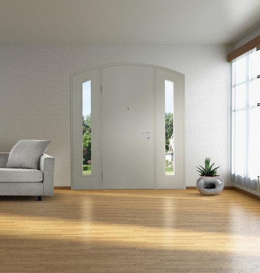 Superior 16.5067 M16 by Bauxt   Front doors