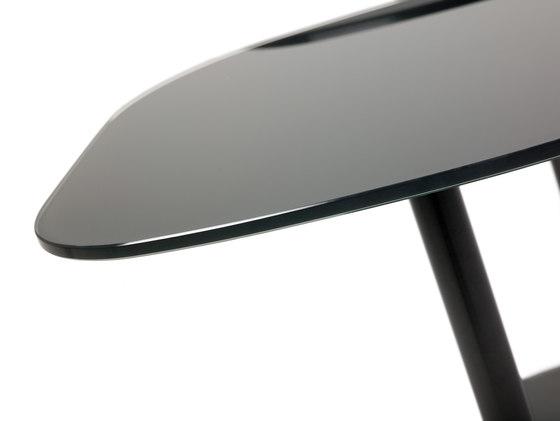 Kolme von Svedholm Design   Beistelltische