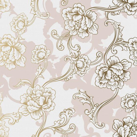 BC1.01 by YO2 | Drapery fabrics