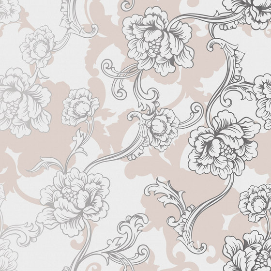 BC1.01 by YO2 | Wall coverings / wallpapers