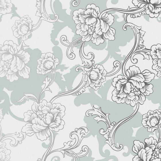 BC1.01 by YO2   Drapery fabrics