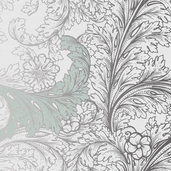 BC1.02 by YO2 | Drapery fabrics