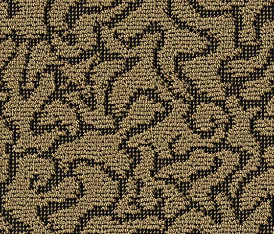 Lava 0626 Sand von OBJECT CARPET | Formatteppiche