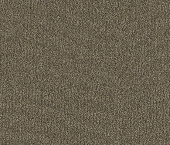 Mood 1403 Greige by OBJECT CARPET | Wall-to-wall carpets