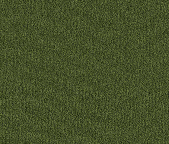 Mood 1405 Wasabi by OBJECT CARPET | Wall-to-wall carpets
