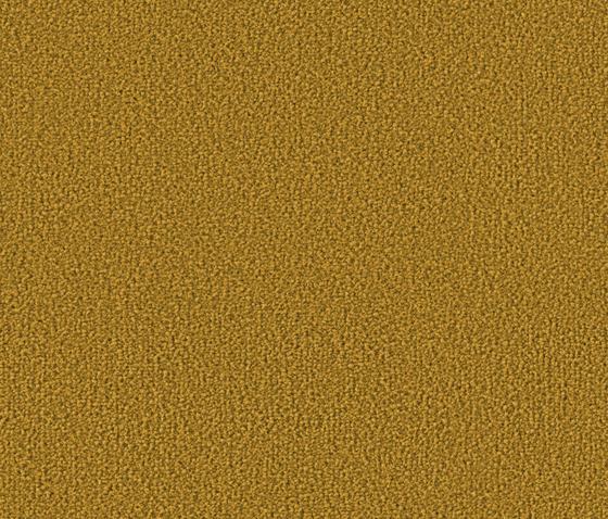 Mood 1406 Dijon by OBJECT CARPET   Wall-to-wall carpets