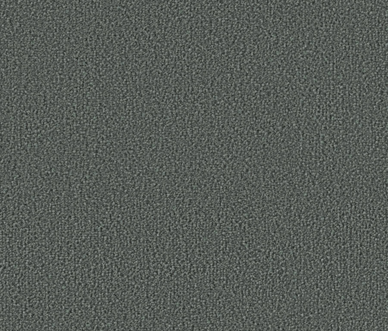 Mood 1414 Rock by OBJECT CARPET | Wall-to-wall carpets