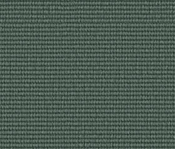One 0730 Modern Mint by OBJECT CARPET   Rugs