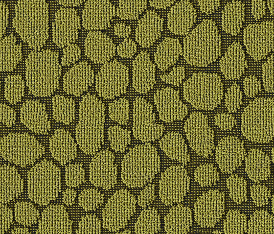 Pebble Beach 0605 Lemon gras by OBJECT CARPET | Rugs