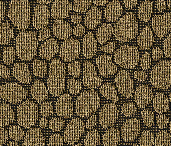 Pebble Beach 0606 Sand by OBJECT CARPET | Rugs