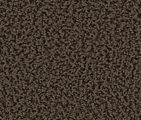 Smoozy 1622 Macchiato by OBJECT CARPET | Rugs