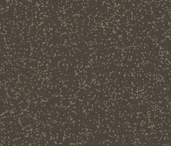 Stella 0774 Terra by OBJECT CARPET | Wall-to-wall carpets