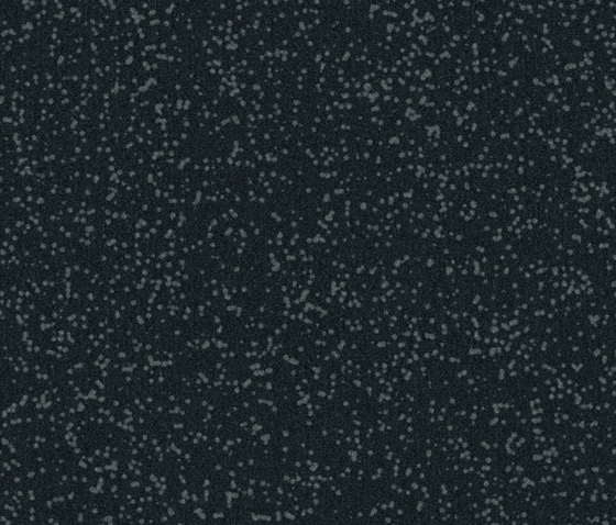 Stella 0779 Milky Way by OBJECT CARPET | Wall-to-wall carpets
