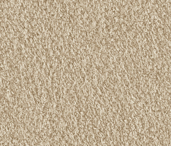 Teddy 1005 Sand by OBJECT CARPET | Wall-to-wall carpets