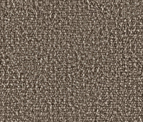 Twist 0602 Eiche by OBJECT CARPET | Wall-to-wall carpets