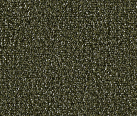 Twist 0604 Olive by OBJECT CARPET | Wall-to-wall carpets
